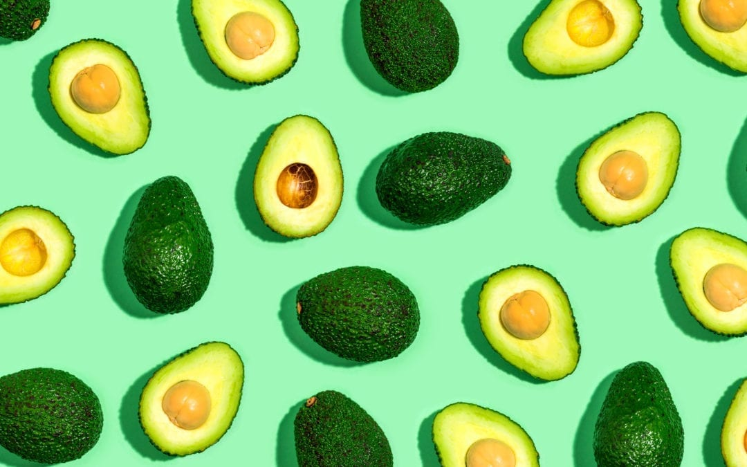 Are Prenups as Popular with Millennials as Avocado Toast?