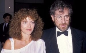 Prenup Agreement Steven Spielberg