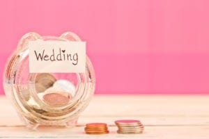 wedding planning NYC