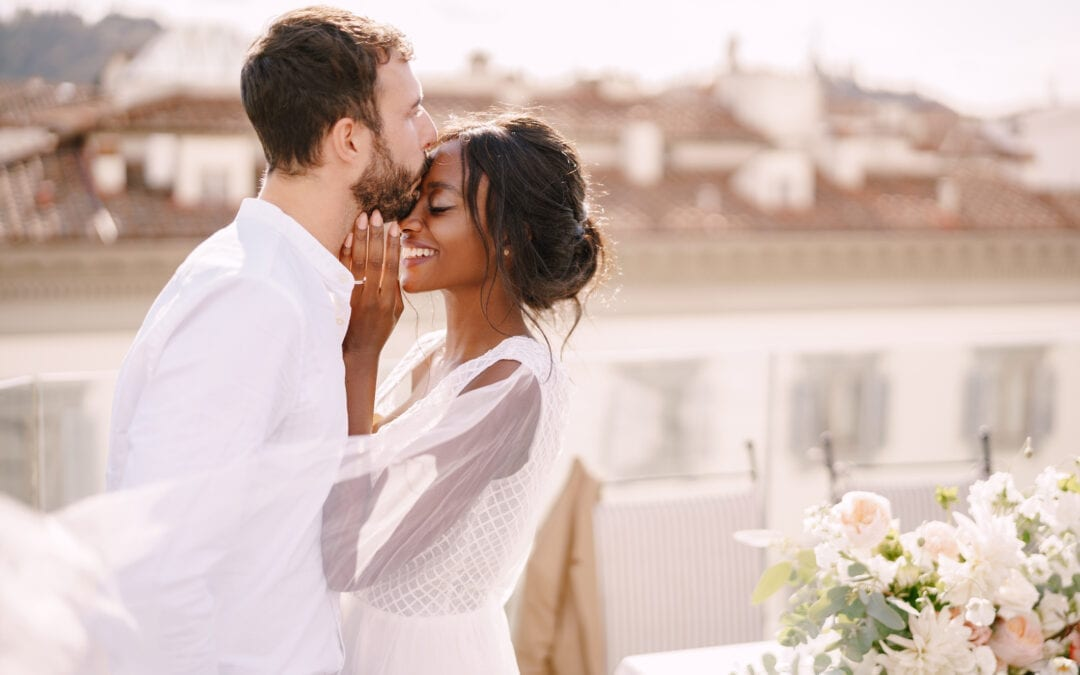 Is It Too Late to Get A Prenup After Marriage?
