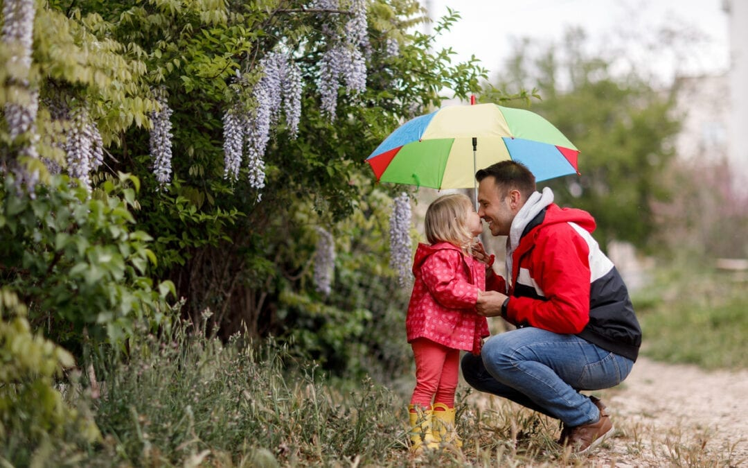 Single parent prenups: Clauses that can help protect you and your kids